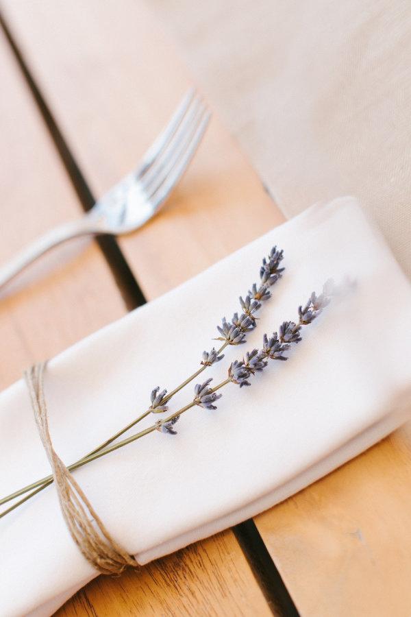 5 Idei frumoase pentru nunta ta DIY