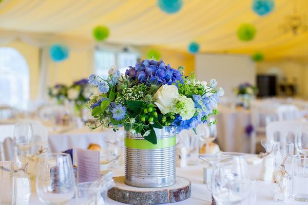 Hortensii-pentru-decorar-spatiul-de-nunta