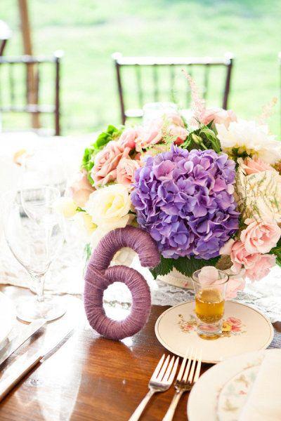 Hortensii-pentru-decorar-mesele
