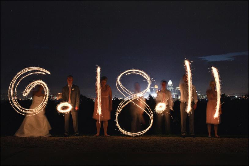 Fotografíe-de-nunta-cu-stelute- boda diy