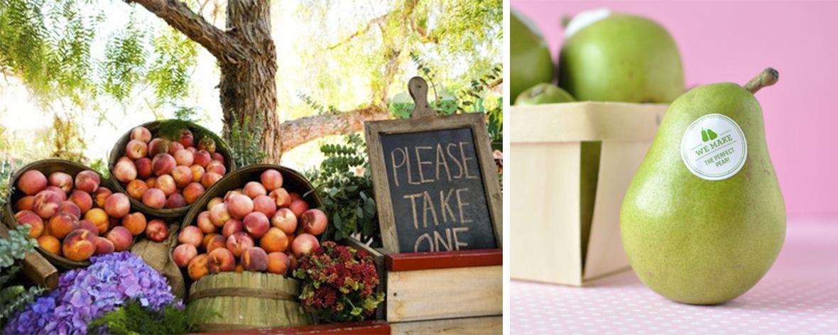 Stand-cu-fructe-nunta- diy