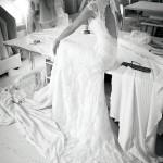Cymbeline - Vestidos de novia