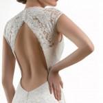 Mikel Suay -Vestidos de novia