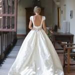 navascues -Vestidos de novia