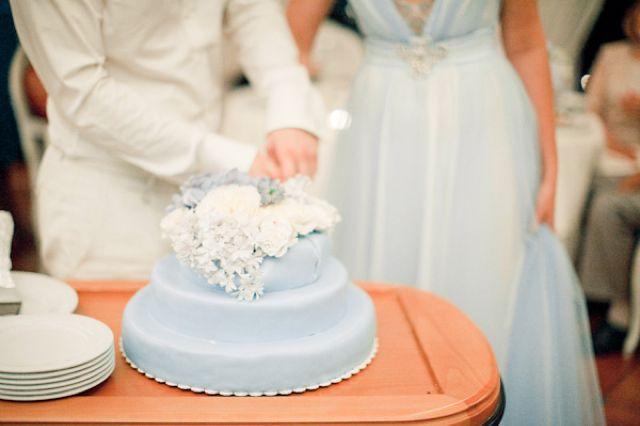 Nunta in albastru -serenity2