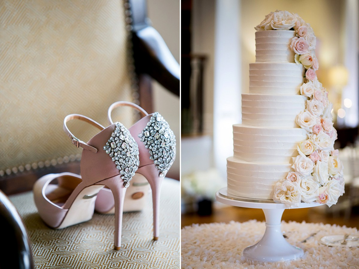 Pantone roz-cuart-nunta