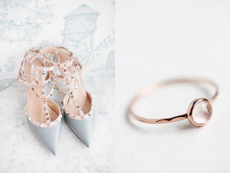 Serenity_Roz_Quartz_Wedding_Inspiration_1590