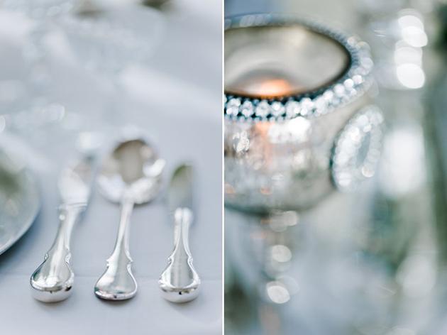 Nunta Frozen - detalii decorative(10)
