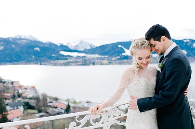 nunta Frozen -Nunta ta de film disney (11)