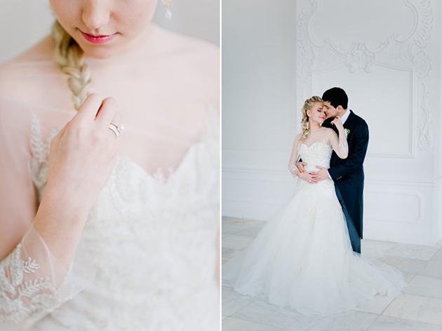 nunta Frozen - nunta ta de film disney(12)