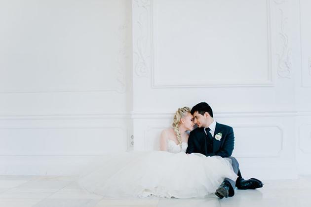 nunta Frozen - nunta ta de basm disney (13)
