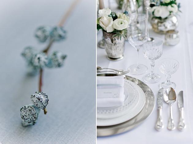Nunta Frozen - detalii decorative(14)
