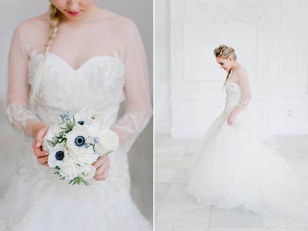 nunta Frozen - Nunta ta de basm disney (3)