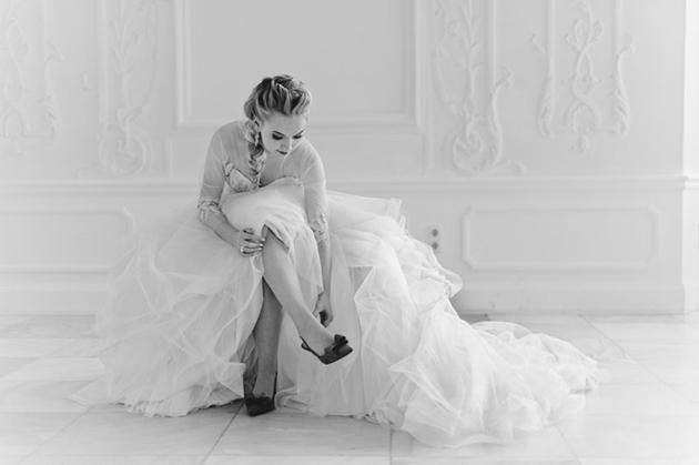 nunta Frozen - nunta ta disney de film(4)