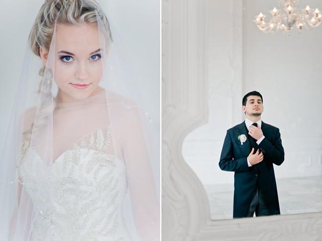 nunta Frozen - nunta ta de basm (5)