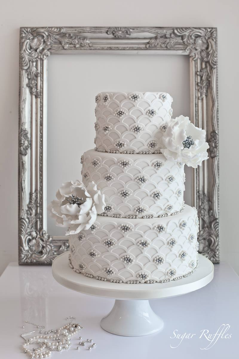 wedding-cake-ideas-1-05052014nz1