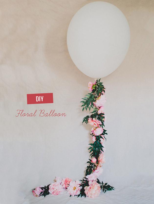 Decoratii DIY pentru nunta ta