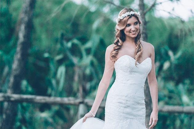 Sfaturi de stil pentru nunta ta