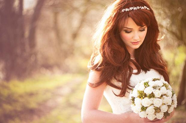 Diademas de novia para tu boda (3)