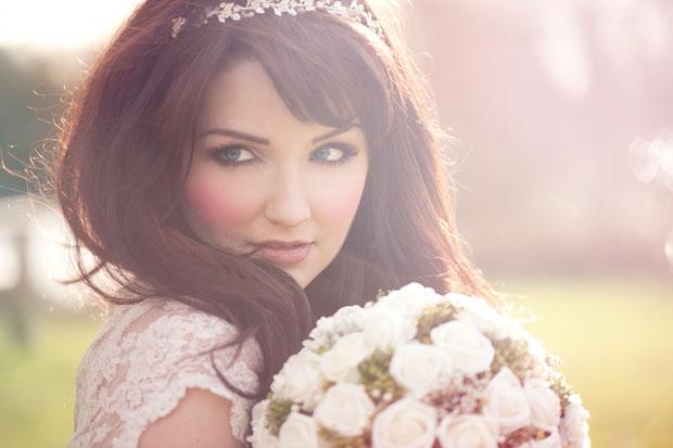 Diademas de novia para tu boda (6)