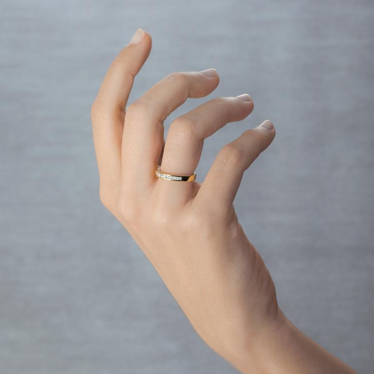 inel-de-logodna-din-aur-74a0052
